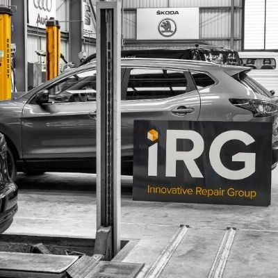 Lexington Corporate Finance has acted as the lead advisor on the multi-million Management Buy Out (MBO) of iRG Group
