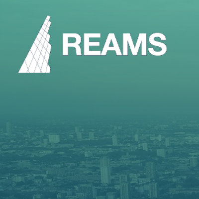 Lexington advises REAMS upon securing new debt facilities from ThinCats
